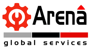 Arena Global Services
