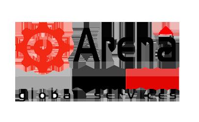 https://www.arenaglobalservices.it/wp-content/uploads/2020/10/logo-arena-global-service.png